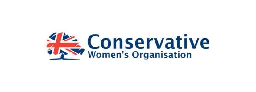 Conservative Women's Organisation