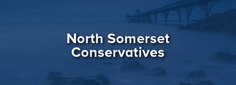 North Somerset Conservatives